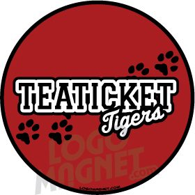 TEATICKET-TIGERS-PAW-PRINT-TRACKS