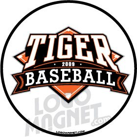 TIGER-BASEBALL-FIELD-BANNERS
