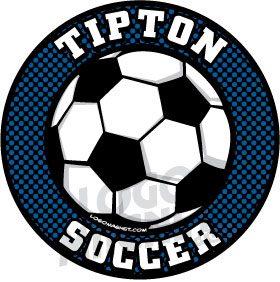 TIPTON-SOCCER