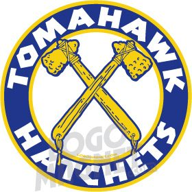 TOMAHAWK-HATCHETS-CO.-INDIANS-2