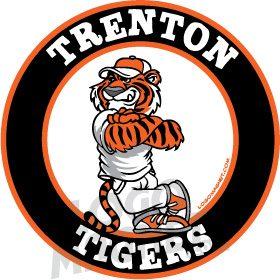 TRENTON-TIGERS-LEANING