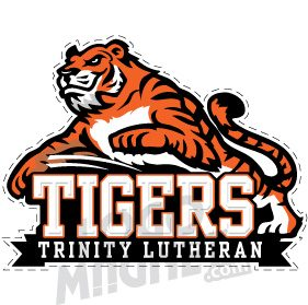TRINITY-LUTHERAN-SCHOOL-EZ-TIGER-MR0041
