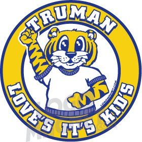 TRUMAN-LOVES-ITS-KIDS-TIGER