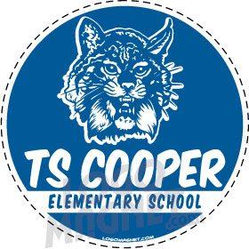 TS-COOPER