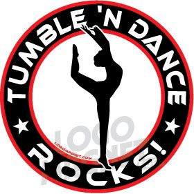 TUMBLE-N-DANCE-ROCKS