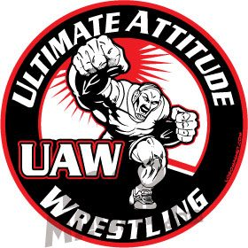 ULTIMATE-ATTITUDE-WRESTLING