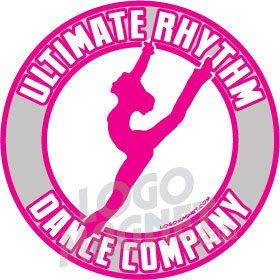 ULTIMATE-RHYTHM-DANCE-CO