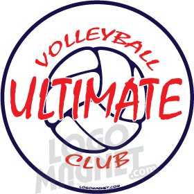 ULTIMATE-VOLLEYBALL-CLUB-VOLLEYBALL