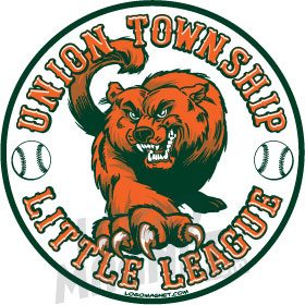 UNION-TOWNSHIP-LITTLE-LEAGUE