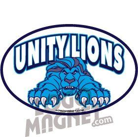 UNITY-LIONS-PAW