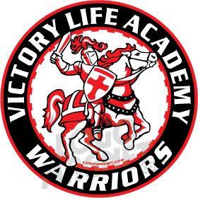 VICTORY-LIFE-ACAD