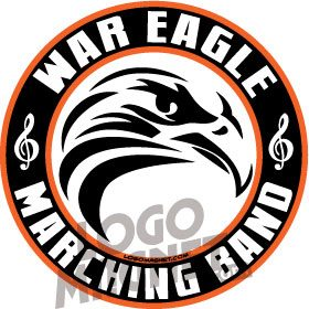 WAR-EAGLE-MARCHING-BAND-EAGLE