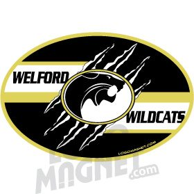 WELFORD-WILDCATS-TEARING-THROUGH