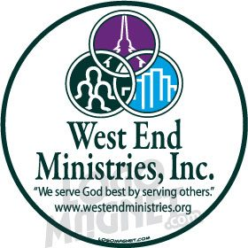 WEST-END-MINISTRIES