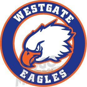 WEST-GATE-EAGLES-HEAD