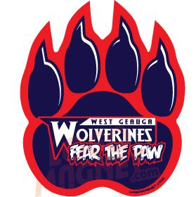 WEST-GEAUGA-HIGH-SCHOOL-WOLVERINES-PAW