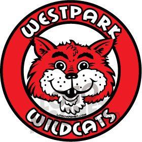 WESTPARK-ELEM-FRIENDLY-WILDCAT