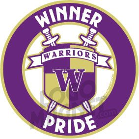WINNER-PRIDE-WARRIORS
