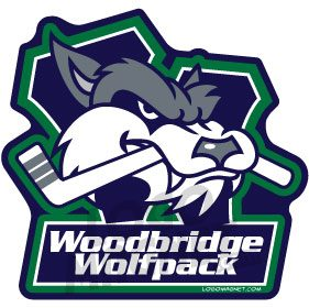 WOODBRIDGE-WOLFPACK-HOCKEY-CUSTOM