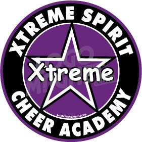XTREMEM-SPIRIT-CHEER-ACAD
