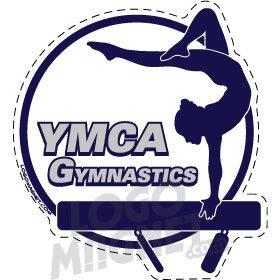 YMCA-GYMNASTICS-GYMNAST