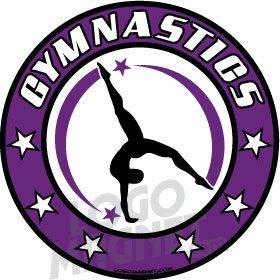 YMCA-GYMNASTICS-LOGO
