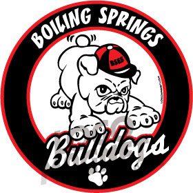 boiling-springs-bull-pup