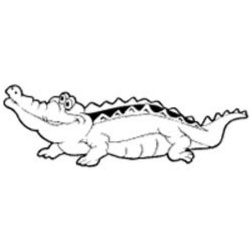 Nigerian Dwarf Goat Clipart likewise Fast Track likewise Distressed together with Cat3 besides Gator1. on cougars car