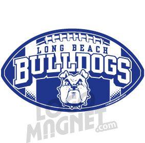 long-beach-bulldogs
