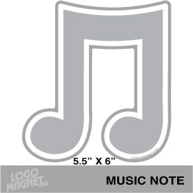 music-note-1
