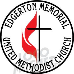 EDGERTON-MEMORIAL-UNITED