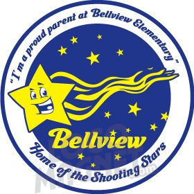BELLVIEW-SHOOTING-STARS
