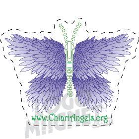 CHARI-ANGELS