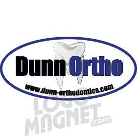 DUNN-ORTHO-ORTHODONTICS-TOOTH-TEETH