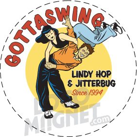 GOTTA-SWING-DANCE-