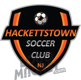 HACKETTSTOWN-SOCCER-CLUB-SHIELD-