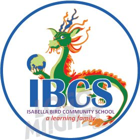 IBCS-DRAGON-DRAGONS