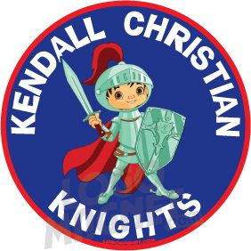 KENDALL-CHRISTIAN-KNIGHT-2