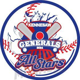 KENSHAW-BASEBALL
