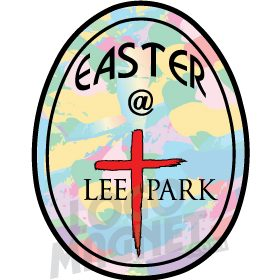 LEE-PARK-EASTER-EGG