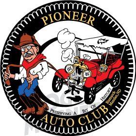 PIONEER-AUTO-CLUB