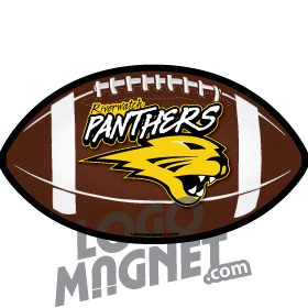 RIVERWATCH-PANTHERS-FOOTBALL-PATTERN-REAL-FOOTBALL