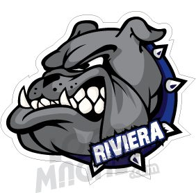 RIVIERA-BULLDOG-HEAD