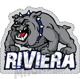 RIVIERA-BULLDOG