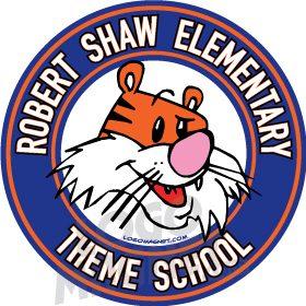 ROBERT-SHAW-ELEMENTARY-TIGER
