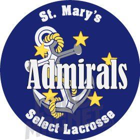 ST-MARYS-ADMIRALS