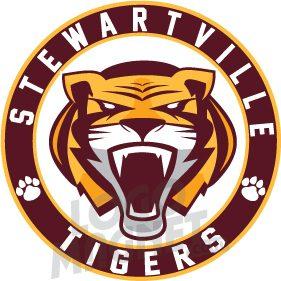 STEWARTVILLE-TIGERS-TIGER