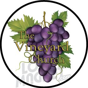 THE-VINEYARD-CHURCH
