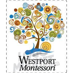 WEST-PORT-MONTESSORI TREE