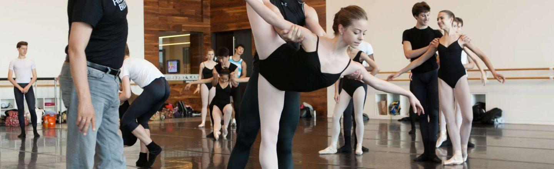 Ballet_Dance_Academy